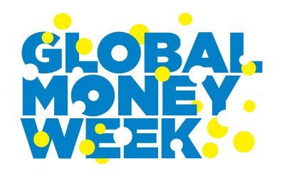 Global Money Week Russia
