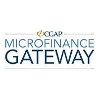 MicroFinance Gateway