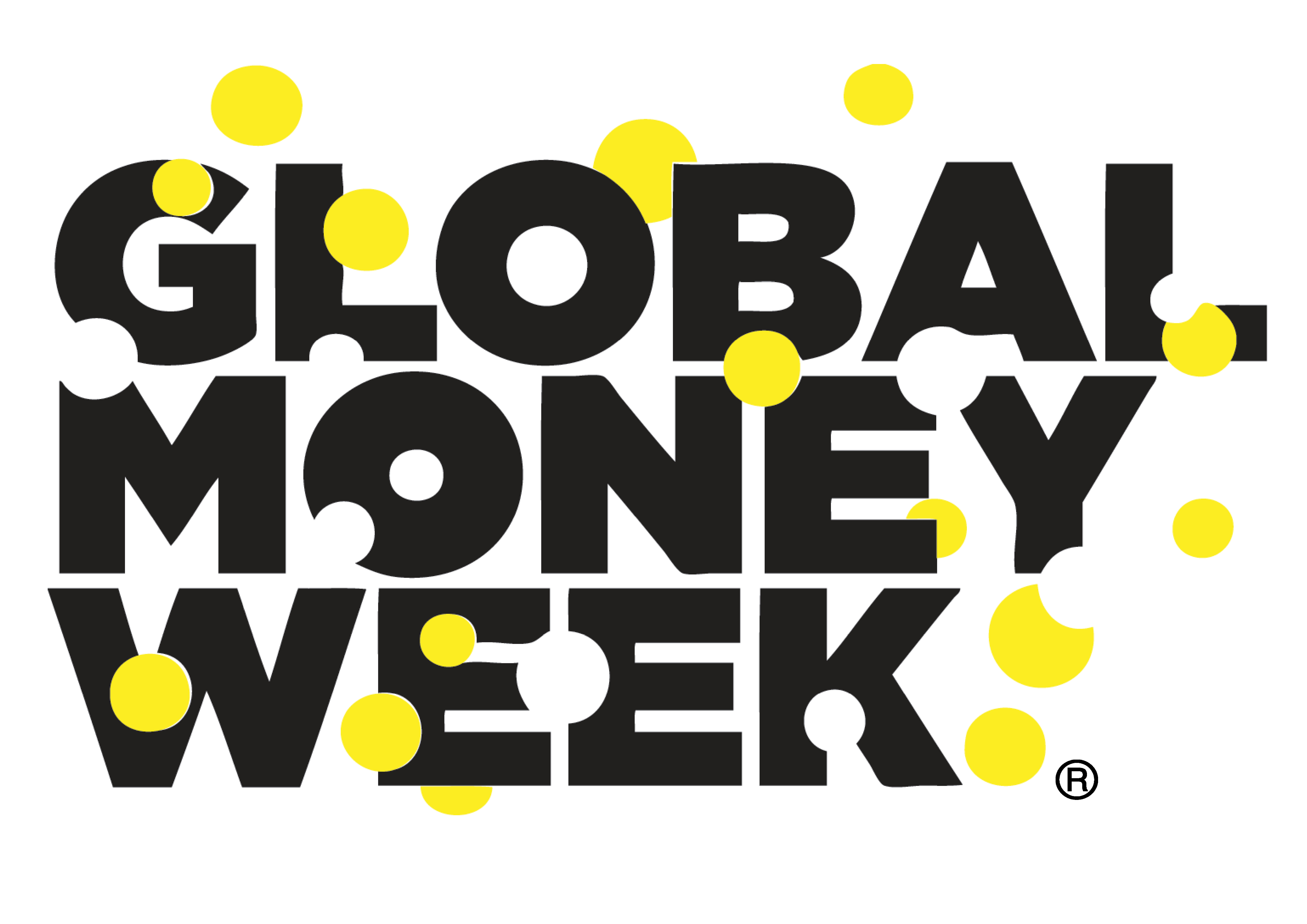 http://globalmoneyweek.org/resources/gmw2017/logos/black.jpg