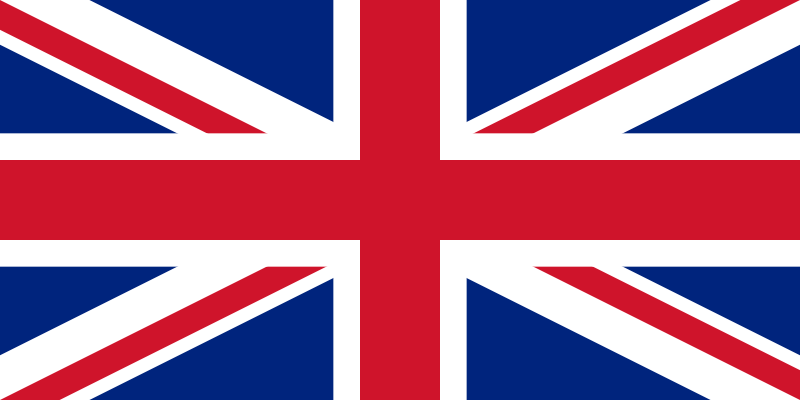 UnitedKingdom flag